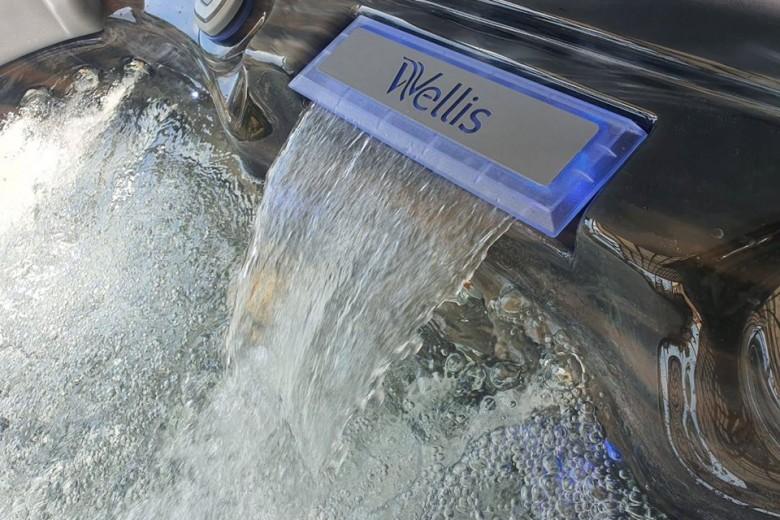 Water Purification & UV-C Sanitisation