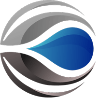 CGRS Inc Logo