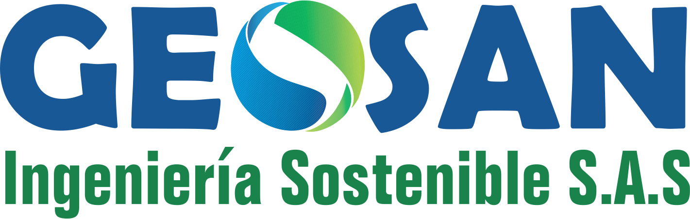 GeoSan-Logo