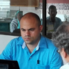 Juan Sogamoso