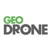 GeoDrone-Logo