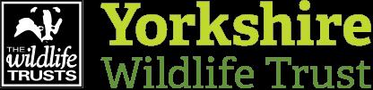 dronelab logo