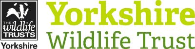 Yorkshire Wildlife Trust