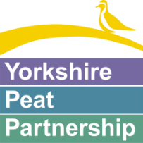 Yorkshire Peat Partnership Logo