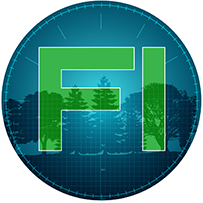 Forest Inventory Logo