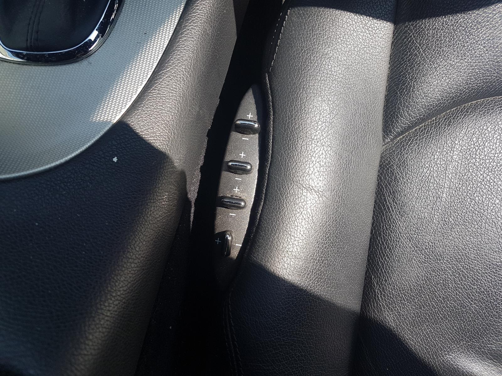 View Auto part Side Skirt Mercedes Clk 2008