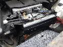 View Auto part Misc Mercedes Sl 2005