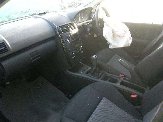 View Auto part LF Window Regulator Mercedes A Class 2007