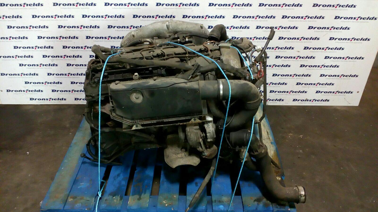 View Auto part Engine Unknown Unknown 1900