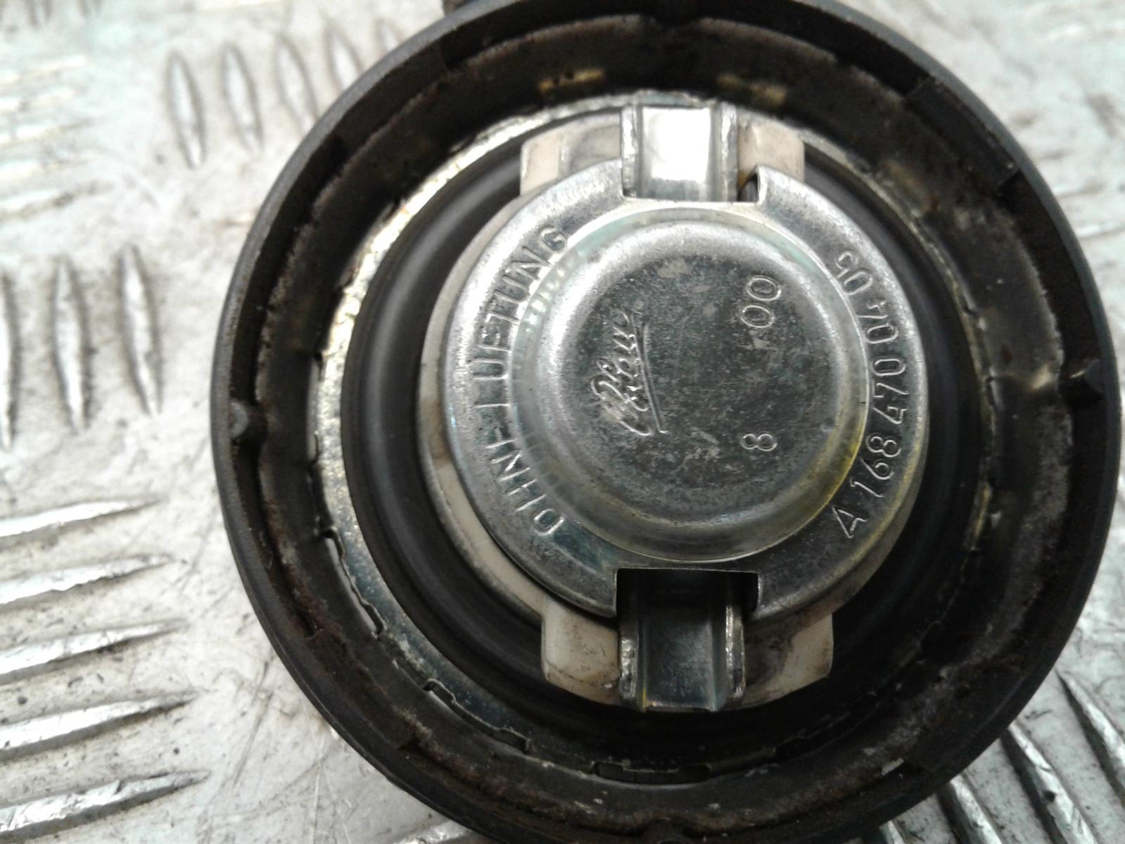 View Auto part Fuelcap Unknown Unknown 2019