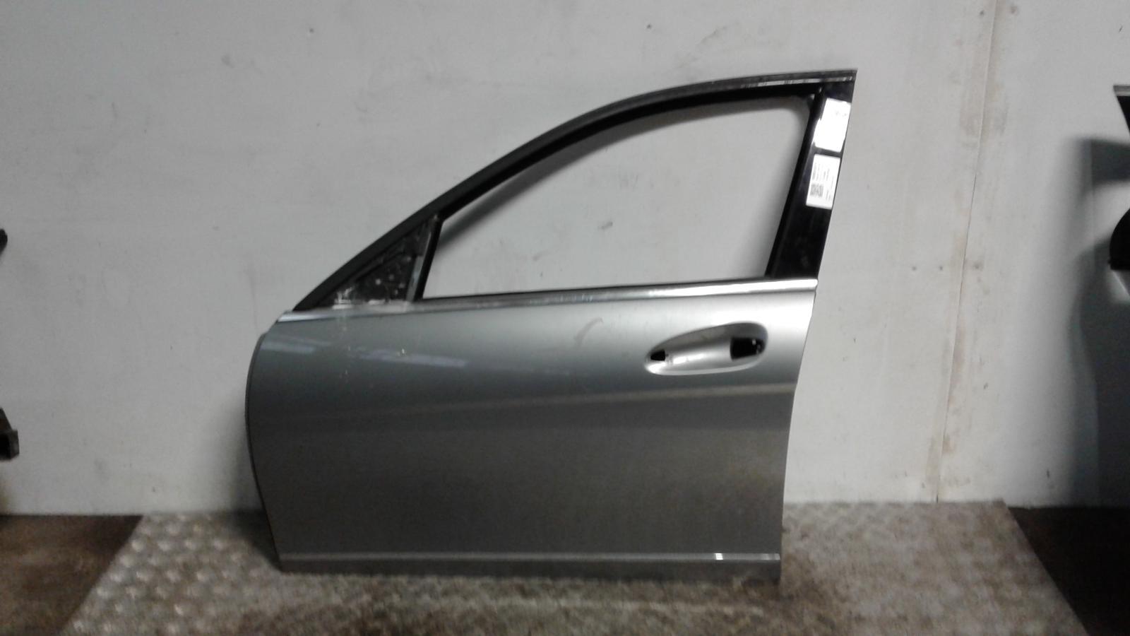 View Auto part LF Window Regulator Mercedes C Class 2010