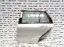 View Auto part LR Window Regulator Mercedes C Class 2003