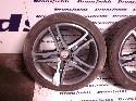 View Auto part Wheel Set Unknown Unknown 2021