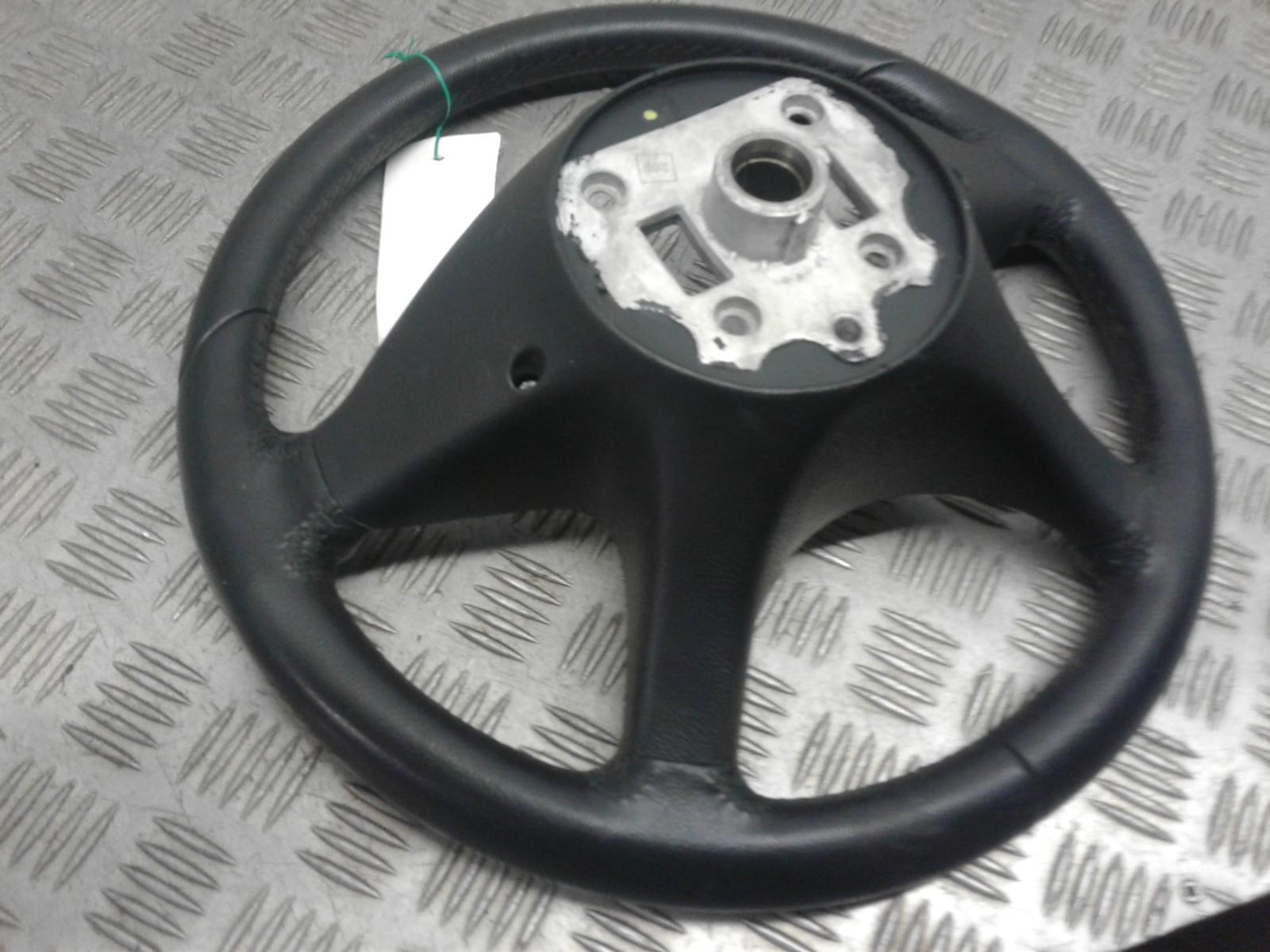 View Auto part Steering Wheel Mercedes C Class 2010