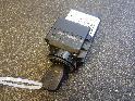 View Auto part Ignition W/Key Mercedes Vito 2009