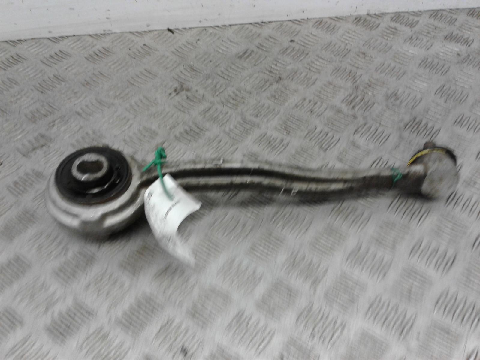View Auto part LF Lower Control Arm Mercedes C Class 2012
