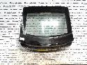 View Auto part Bootlid/Tailgate Mercedes C Class 2003