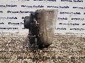 View Auto part R Headlamp Mercedes Actros 2011