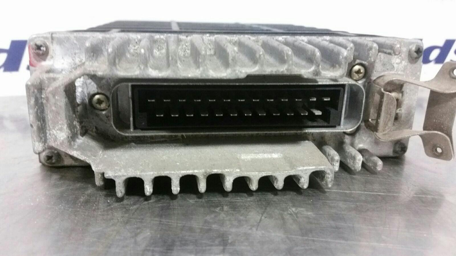 View Auto part Misc. Relay Mercedes E Class 1900