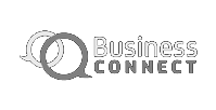 Business Connect UK
