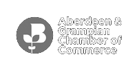 Aberdeen Chamber of Commerce
