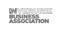 Inverurie Chamber of Commerce