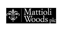 Mattoli Woods