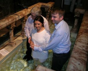 baptism-sep10