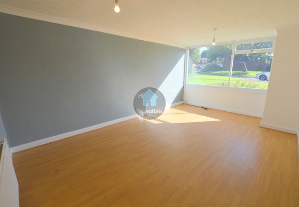 3 Bedroom Semi Detached House To Rent West Thorp Newcastle Upon