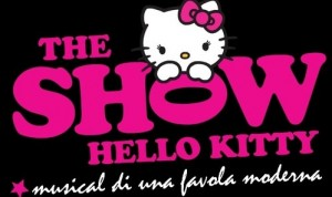 hello-kitty-the-show