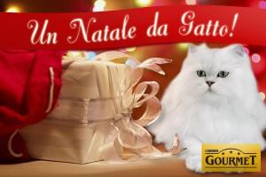 banner-gourmet-natale