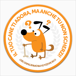 badge_iltuocanetiadora