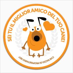 badge_seiilmiglioramico