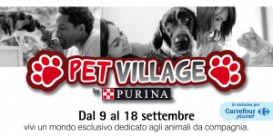 carrefour-purina-banner