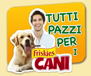 288_foto-divertenti-cani-img_banner