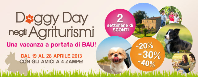 doggy-day-agriturismo-cane