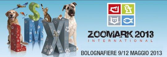 zoomark-fiera-bologna