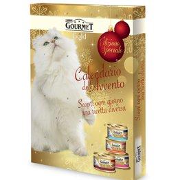 gourmet_calendario_avvento