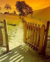 cancello-fattoria