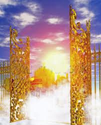 cancello-paradiso