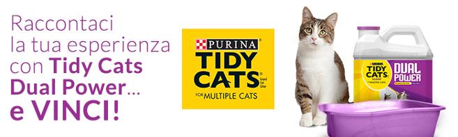 vinci-lettiera-tidy-cats