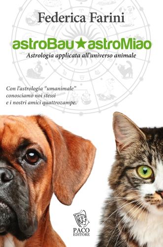 astrobau-astromiao-copertina