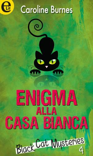 gatti-neri-romanzo-Enigma-alla-Casa-Bianca