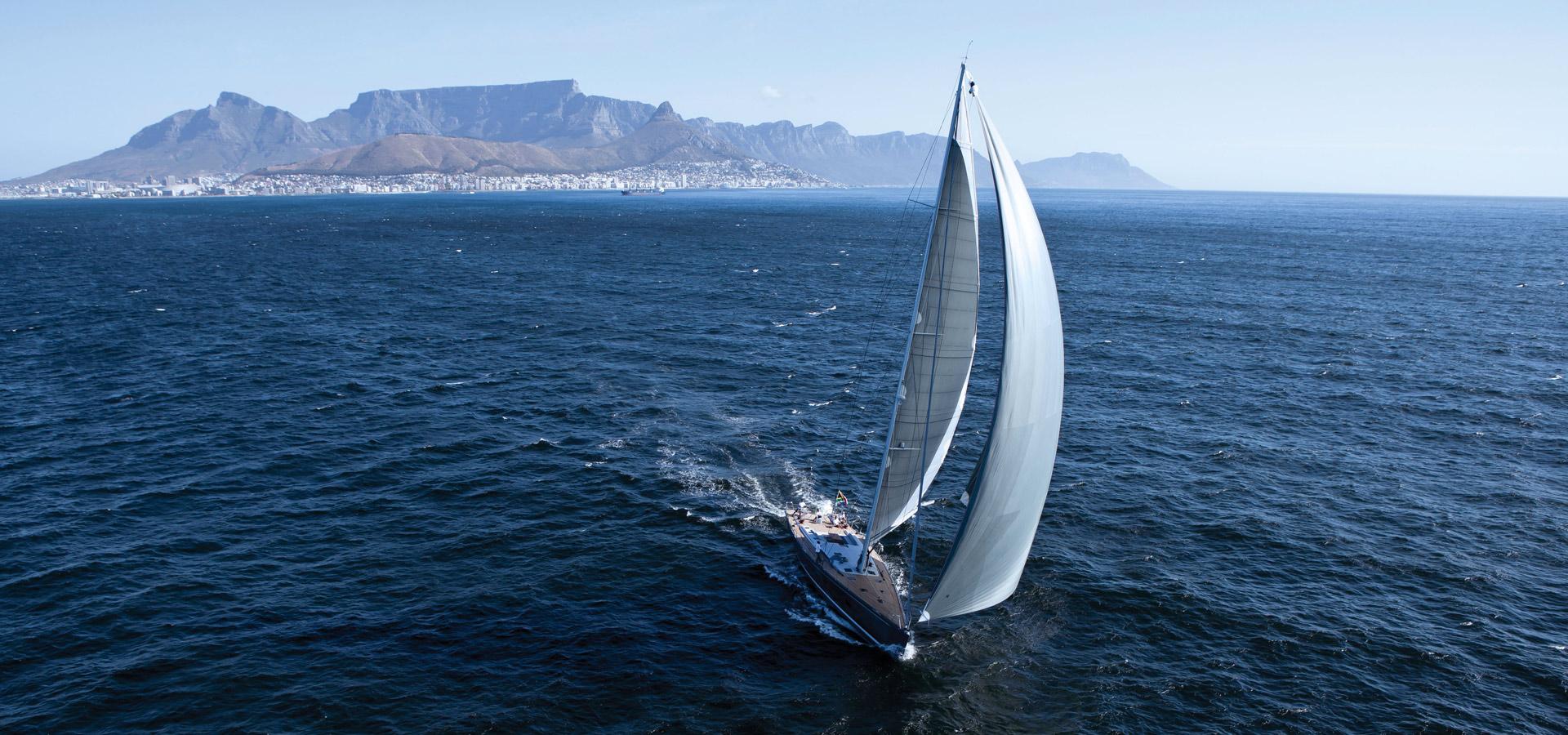 SWS-Windfall-Valletta-Aerial-017_1920x900