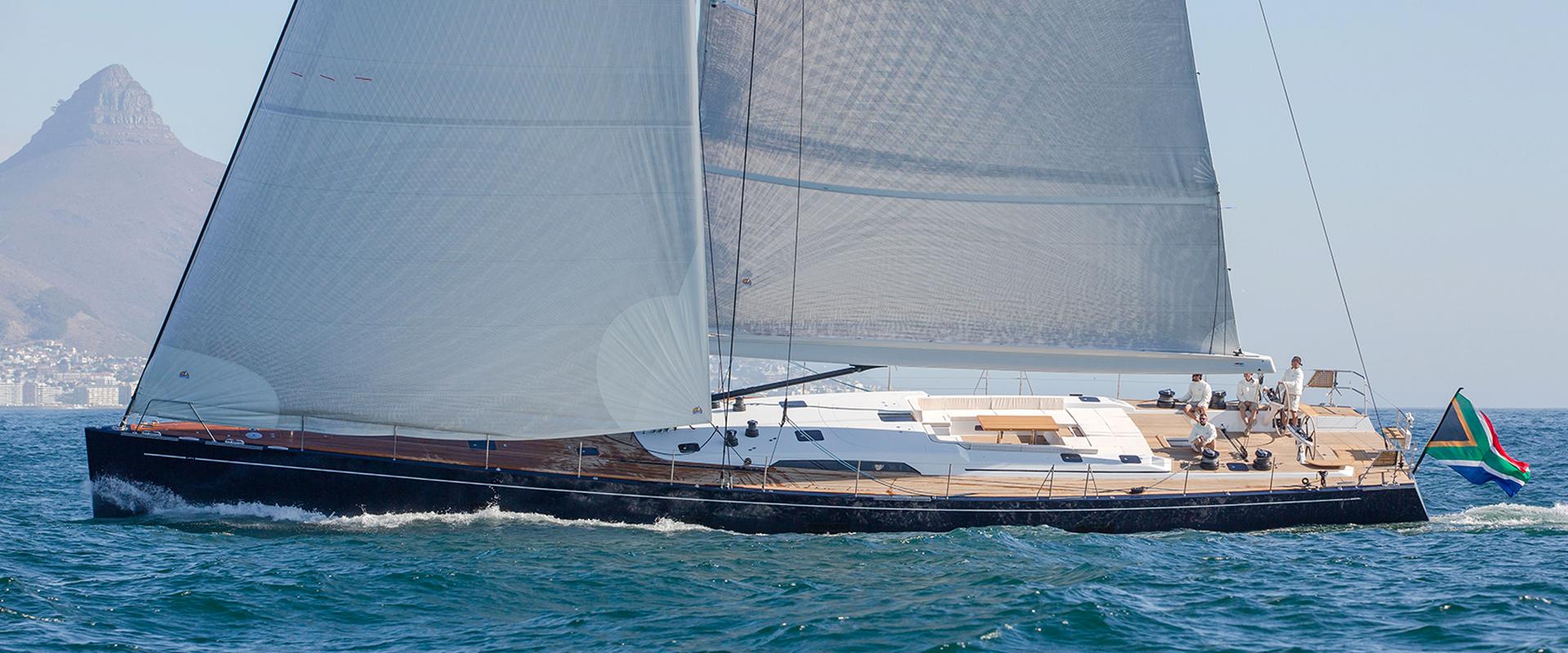 sws94-Sailing-21_1920x800