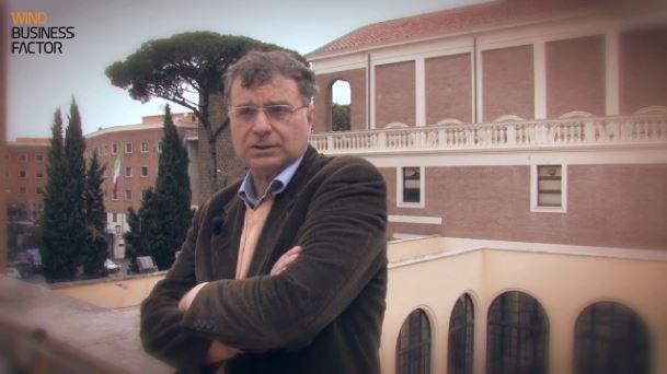 Investire in startup: il mercato del Venture Capital in Italia