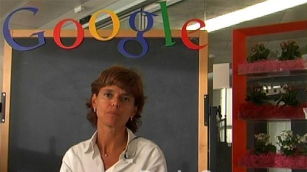 Come funziona una campagna AdWords? I tutorial di Google Italia
