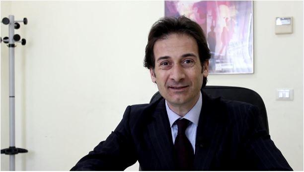 Equity crowdfunding Italia: cosa devi sapere prima di investire in una startup