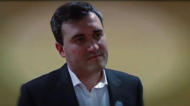 Andrea Santagata: come ideare, realizzare e gestire un'impresa web