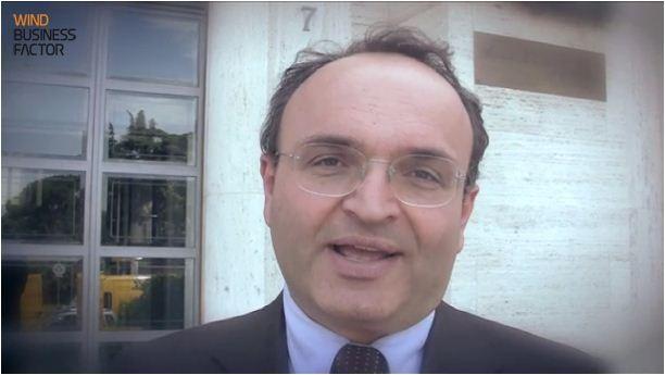 Carlo Alberto Pratesi: sei domande per l'innovatore